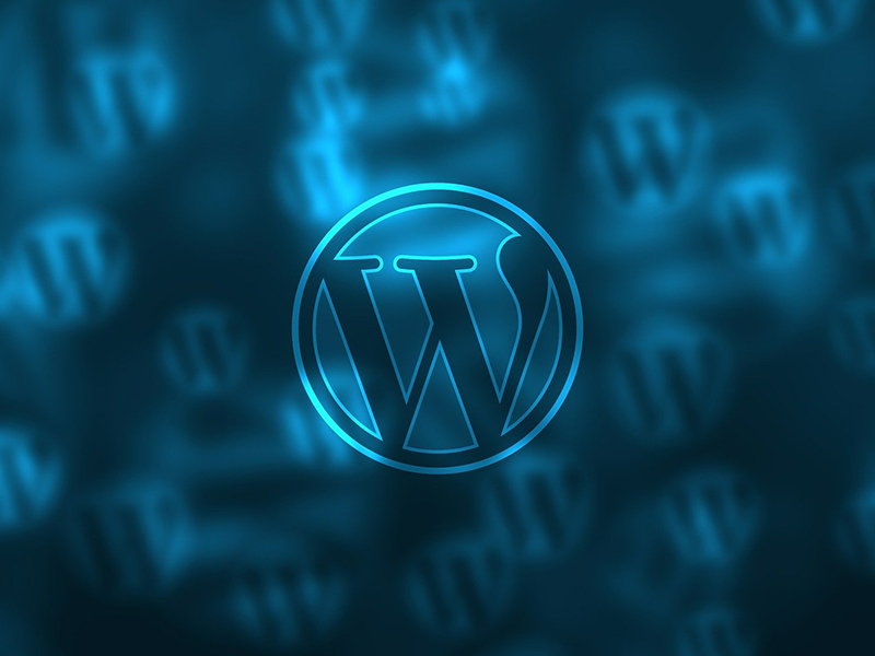 formation wordpress Greta de l'Aude Narbonne