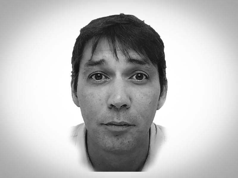 Frederic Ferreira. Formateur en digitalisation Greta de l'Aude à Narbonne