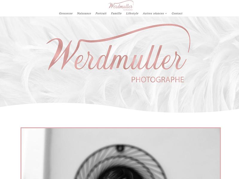 Formation site vitrine WordPress Greta de l'Aude Narbonne